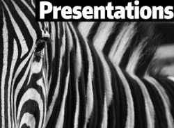 2016-conference-presentations