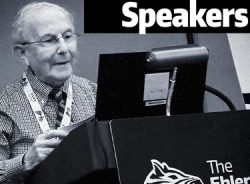 2016-conference-speakers