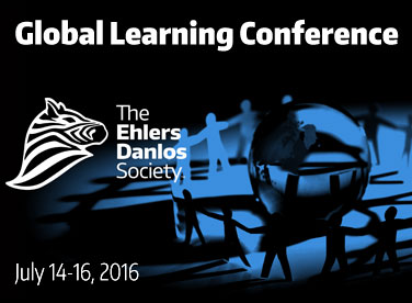 global-learning-conference-front