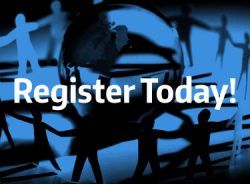 global-learning-conference-register