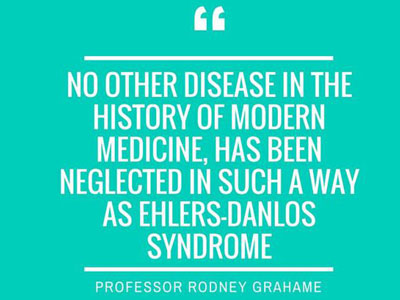rodney-grahame-eds-quote