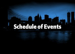 schedule-of-events-752x540