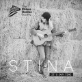 stina-cover-art